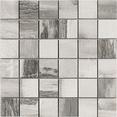 EPOKAL mosaic, sheet size 300x300mm