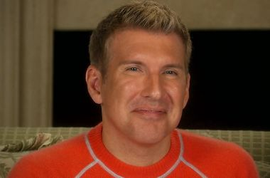 Todd Chrisley pays for daughter Lindsie's augmentation on 'Chrisley Knows Best'