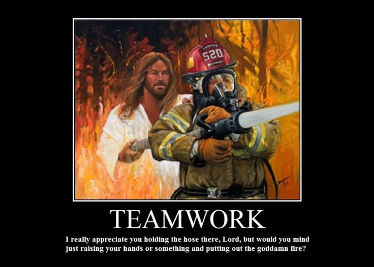 17 Best Images About Fire Department On Pinterest