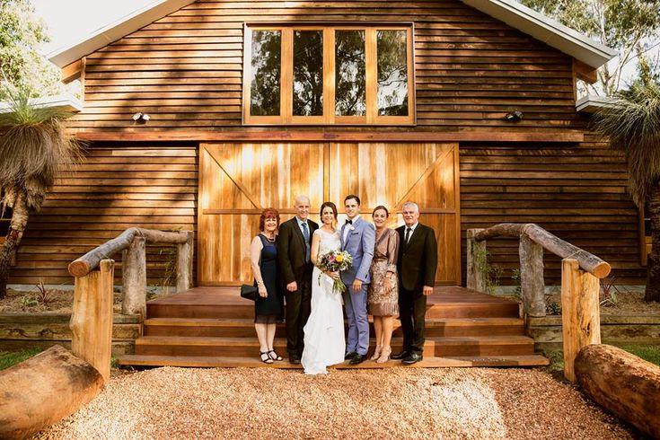 gordon country weddings - Google Search
