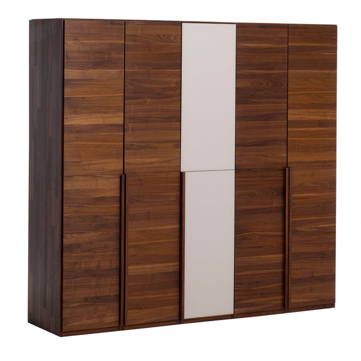 schranksystem team 7 pfister moebel schrank pinterest schrank m bel und schranksystem. Black Bedroom Furniture Sets. Home Design Ideas