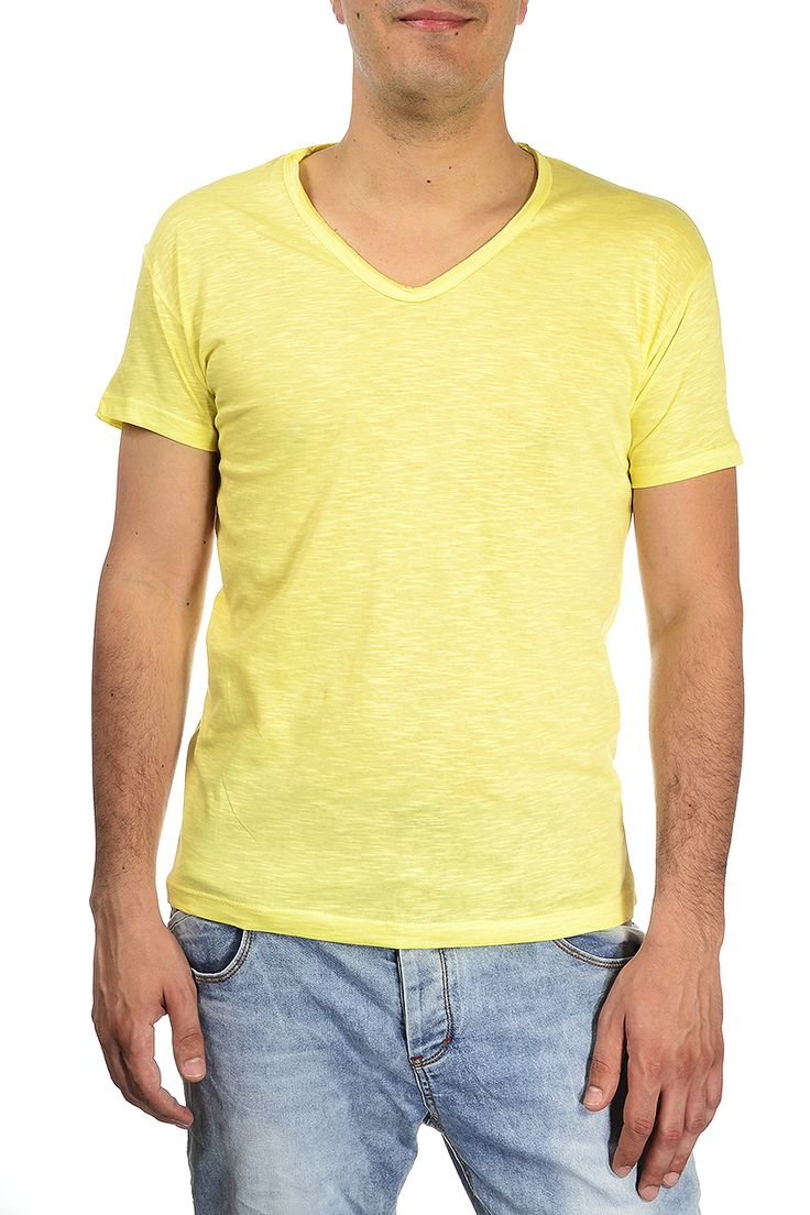 T-shirt ανδρικό 7,10€ Διαθέσιμο στο http://goo.gl/Nc9UuB