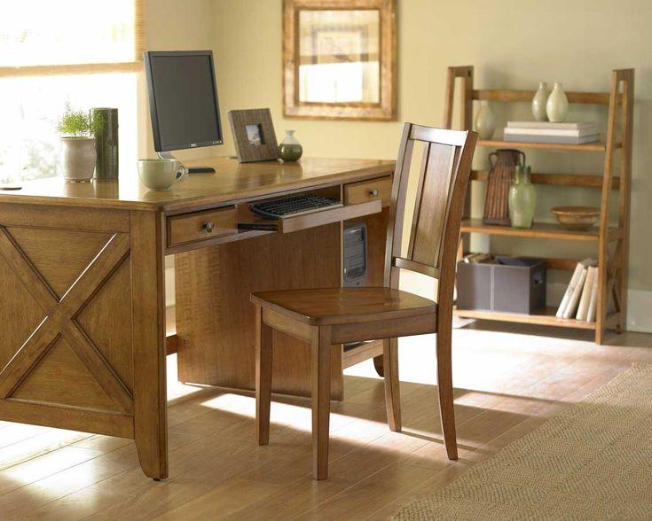 27 best Homelegance Home Office Furniture images on Pinterest