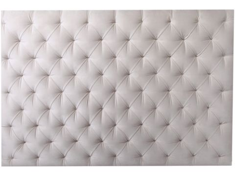 Sienna Bedhead, in Multiple Sizes & Colours - Complete Pad ®