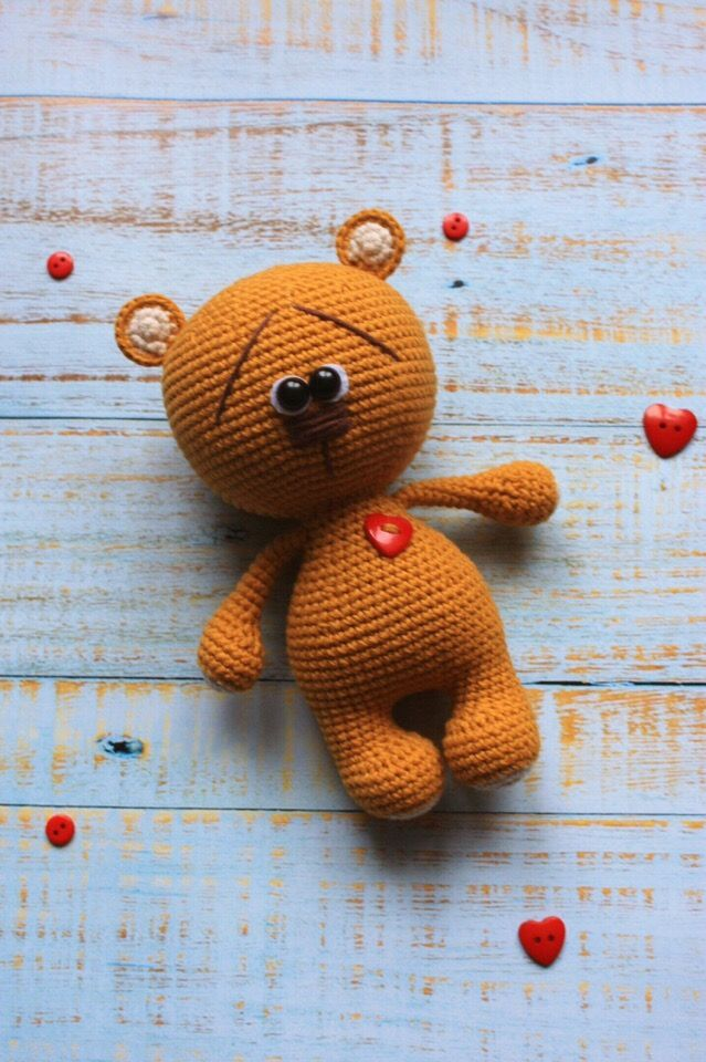 PATTERN: Celeste Amigurumi Pattern in English and Spanish (With ... | 960x639