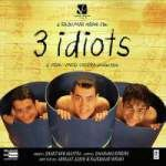 3 Idiots (2009) (Hindi) Watch Online Full HD Download