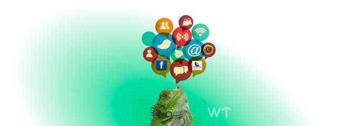 Como dar confianza a los usuarios de tu #eCommerce > http://wanatop.com/como-dar-confianza-a-los-usuarios-de-tu-ecommerce/