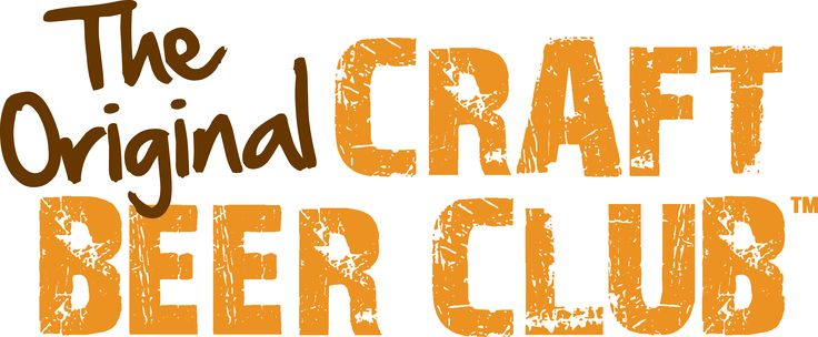 The 25 best beer club ideas on pinterest foster for Craft beer month club
