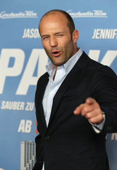 17 best images about jason statham the man i love on pinterest sexy red carpets and suits for Jason statham rolex explorer