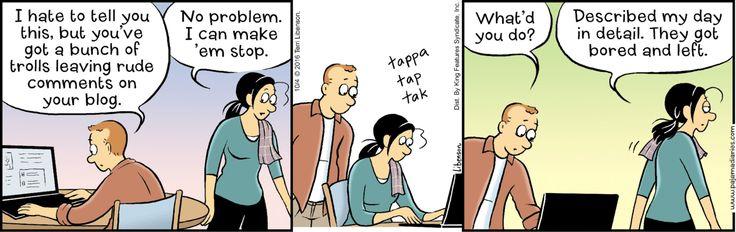 http://comicskingdom.com/pajama-diaries/2016-10-04
