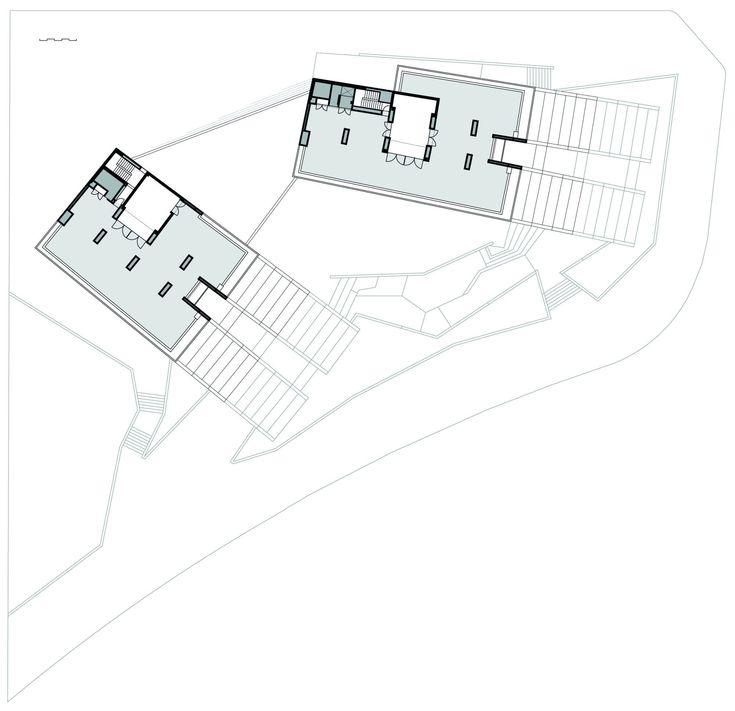 Gallery of 114 Public Housing Units / Sauquet Arquitectes i Associats - 12