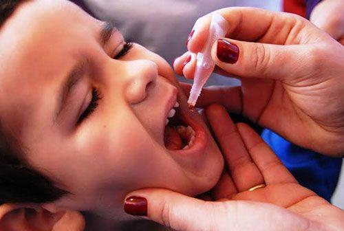 OMS divulga ter encontrado no Brasil vírus causador da poliomielite http://www.minutobiomedicina.com.br/postagens/2014/06/30/oms-divulga-ter-encontrado-no-brasil-virus-causador-da-poliomielite/ *** Sigam @GoUpMkt