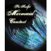 Join My MERMAID CONTEST! Ends June 28. See details here: http://www.artdolls.com/contests/mermaid2017.html