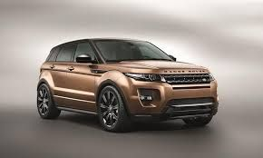 You can reach us to check the best prices that we our offering for genuine Range Rover Auto Parts. You can also read the blogs related to Range Rover Auto Parts on our website to keep yourself updated about the product catalogues. If you have any requirement for genuine Range Rover Auto Parts in Dubai then you don't need to look beyond Right Way Auto Parts.