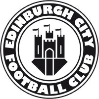 Edinburgh City FC logo.png