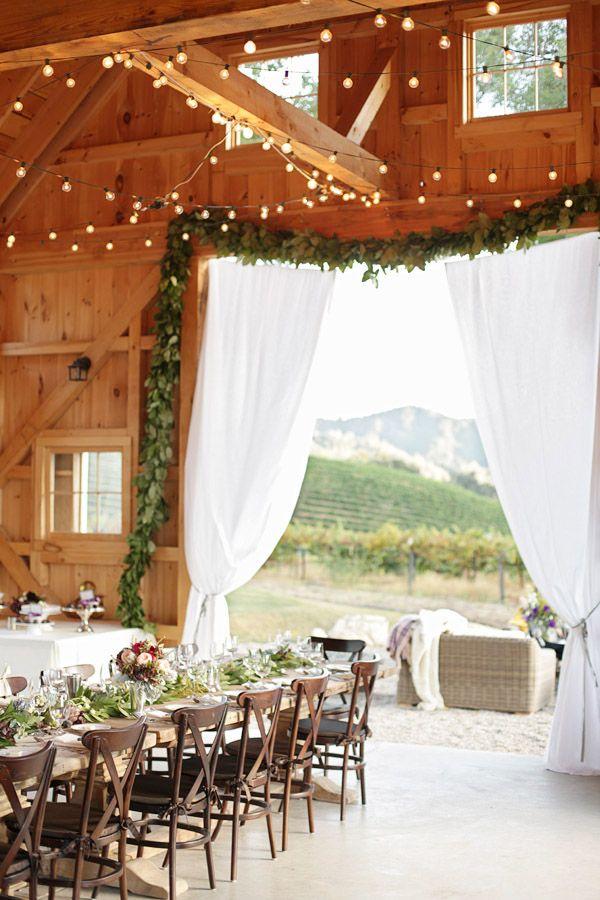 1000 Ideas About Green Mountain Boxwood On Pinterest Boxwood Shrub Evergreen And Buxus