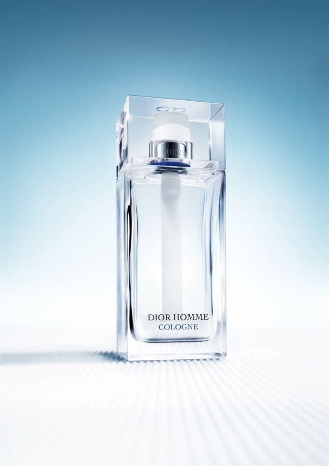 Dior Homme Cologne 2013