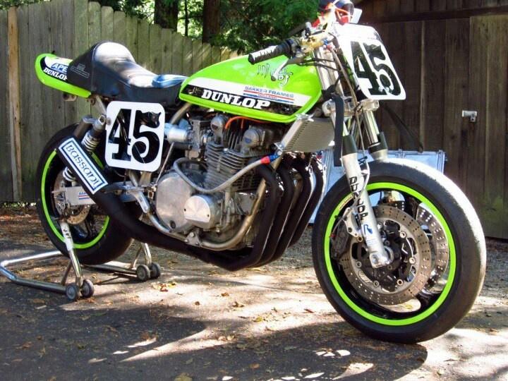 131 best z1000 images on pinterest | kawasaki motorcycles, custom
