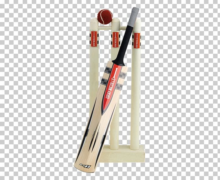 Australia National Cricket Team Cricket Bats Baseball Bats Bat And Ball Games Png Australia National Cricket Team Bal In 2020 Baseball Bat Cricket Bat Cricket Teams