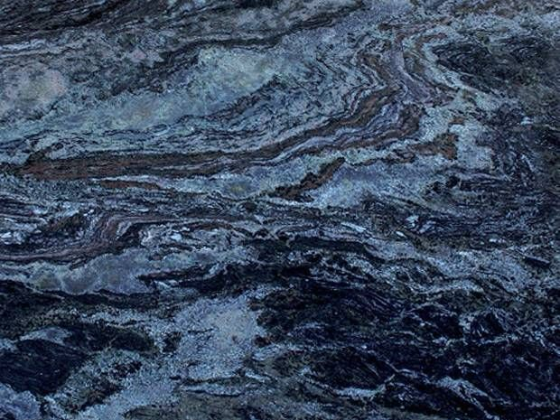 Level 4 Granite Colors Juparana Sedona Omicron Granite