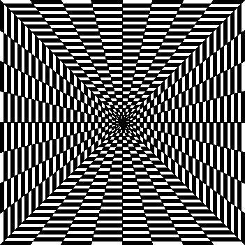 Psychedelic #zienrs