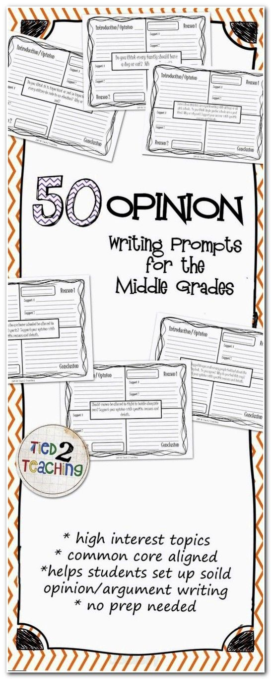 essay writing prompts for college Guide with sample essays may 2010 visit the college board on the web: wwwcollegeboardcom ll b d ideas in writing.
