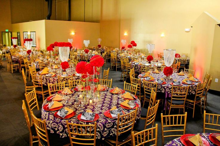 25 Best Ideas About Wedding Banquet Halls On Pinterest Banquet Party Table Cloths And