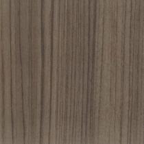 Formica Cinnamon Ash