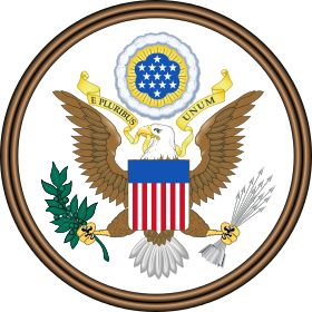 Great Seal of the United States.... An Act to improve the administration of justice by prescribing fair administrative procedure.
