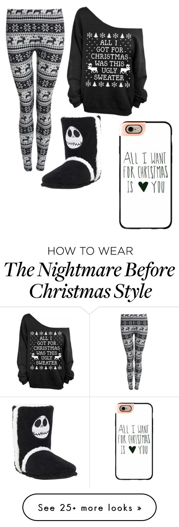 """""""Almost here"""" by domo10momo on Polyvore featuring Casetify"""