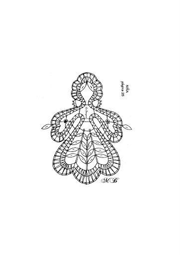 Muñecas-obrázky - heli - Веб-альбомы Picasa