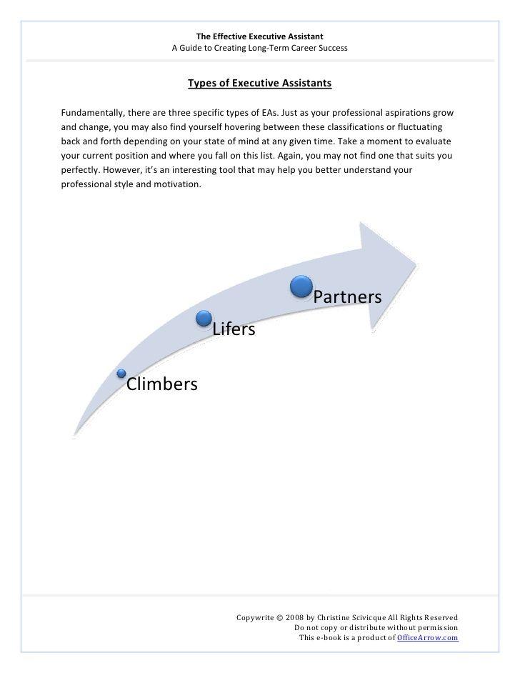 Přes 25 nejlepších nápadů na téma Pastel Accounting na Pinterestu - executive assistant skills