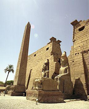 Resultados de la Búsqueda de imágenes de Google de http://www.arthistoryarchive.com/arthistory/architecture/images/Great-Temple-of-Amun.jpg