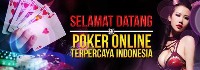 Website Poker Online Terpercaya Deposit Temurah  http://queenpoker99.online/website-poker-online-terpercaya-deposit-temurah/