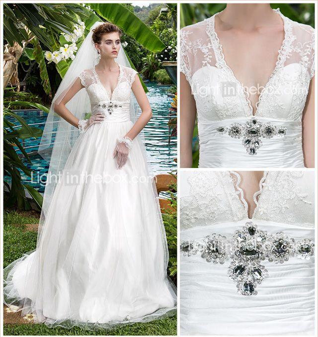 vestidos de novia michael kors
