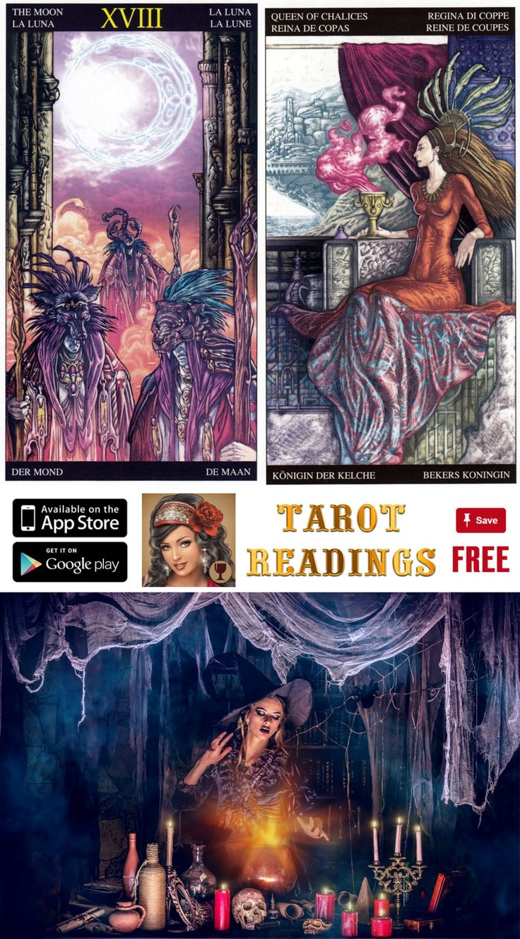 ❤ Install this free mobile application on your iOS and Android device and relish. accurate tarot reading online, fale tarot and tarotbusiness, tarotapokalypsis and free lotus tarot reading 2016. Best 2018 guessing jars and ritual circle.