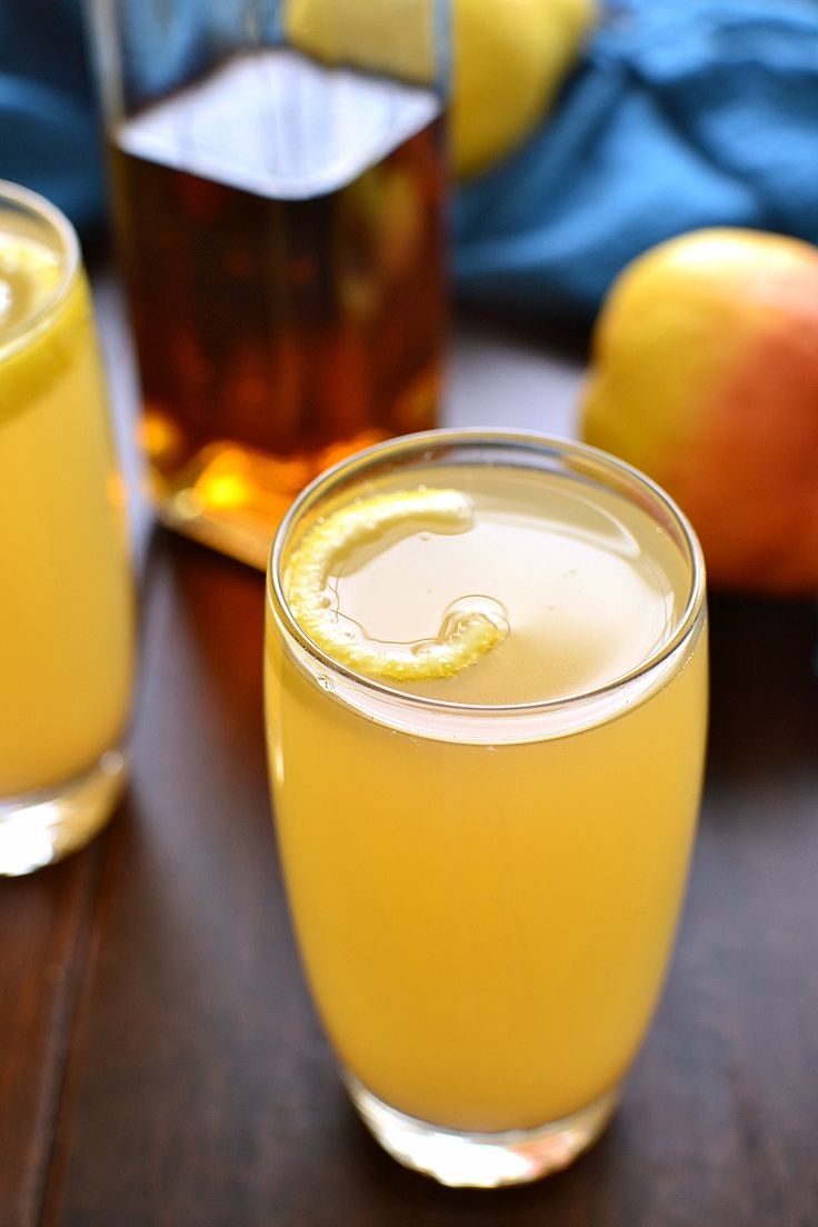 1000+ images about beverages on Pinterest | Sangria, Mimosas and Vodka