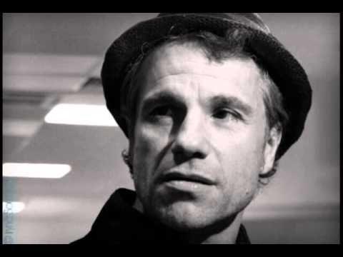 Bruno Pelletier - Un homme сa pleure aussi
