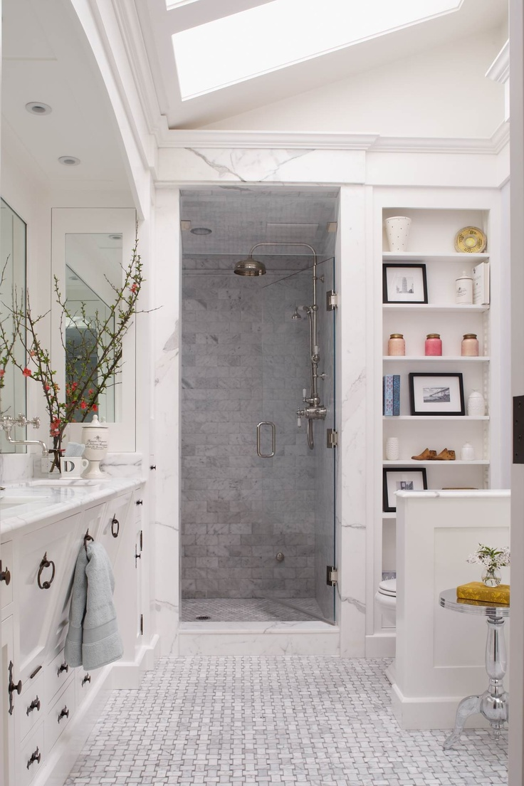 17 best images about bathroom design ideas on pinterest for Bathroom design interactive