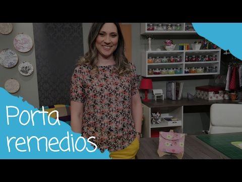 Porta Remedios - 07/02/17