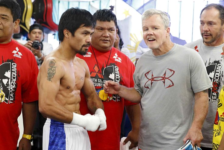 Boxing News: Lawsuit awaits Manny Pacquiao after fight with Timothy Bradley - http://www.sportsrageous.com/boxing/boxing-news-lawsuit-awaits-manny-pacquiao-after-fight-with-timothy-bradley/15067/