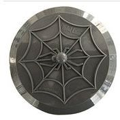 """rebellace.com New Spider stopper/Plug for kitchen sinks, bath tubs, basins and even showers. Unique, """"Copy right"""" design. Made from Food Grade Silicone. Fun, Funky & Fashionable.   http://www.amazon.com/Rebel-Lace/pages/default?pageId=TO3OAGPWBGA3NIE&channel=RebelLaceWebPage https://ams.amazon.co.uk/pages/ref=ams_head_pages?entityId=ENTITYR0UNOS5K8FI9 amazon.de  amazon.co.jp  amazon.fr"""