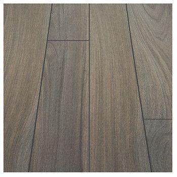 Merkury Market – Stavaj a renovuj lacnejšie! / Laminátové podlahy / Laminátové podlahy / Laminátová podlaha 8mm AC4 V-FUGA SM 5952 BREST PARISIENNE