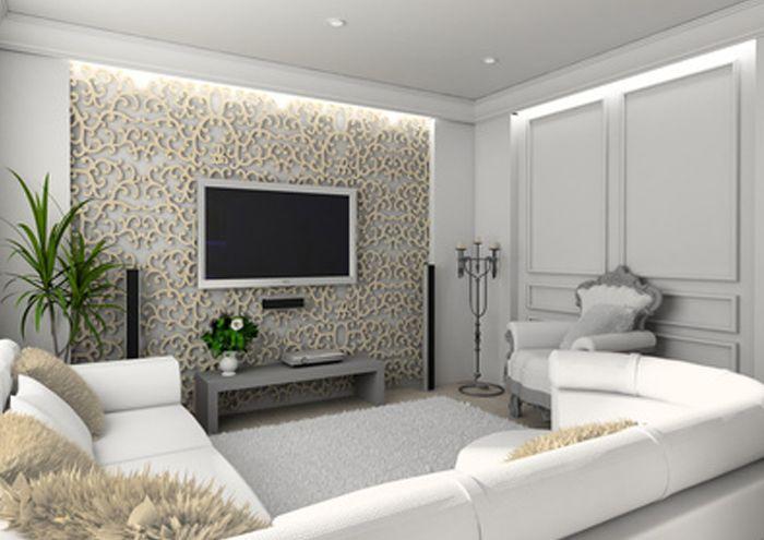 Habitacion clasica moderna buscar con google dise o de for Decoracion clasica moderna interiores