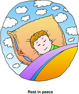 Today's devotional on the lack of sleep and us, parents worrying over our kids at night. Yet, we have a God who never slumber. http://eczemablues.com/2014/01/mom-eczema-devotional-sleep-impossible/ #eczema #devotional #family