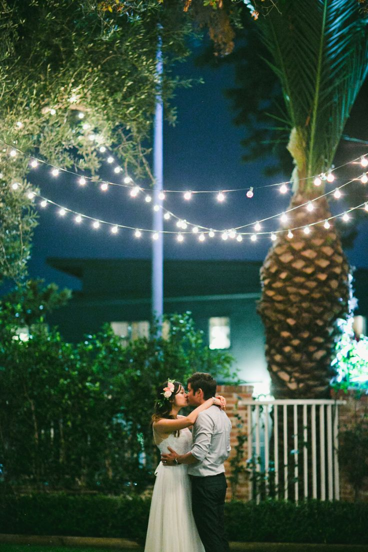 Lombardi House Wedding | Border Grill Catering | onelove Photography