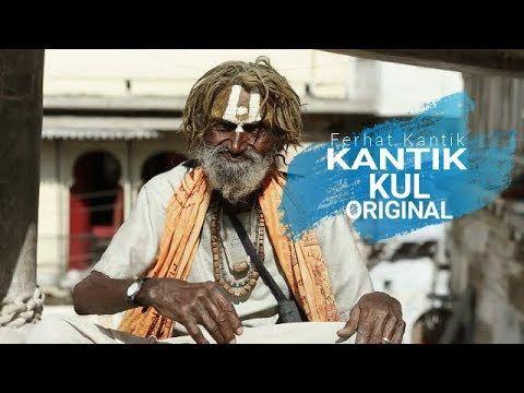 Dj Kantik - Kul (Alper Egri Remix) - YouTube   Music of My Choice in