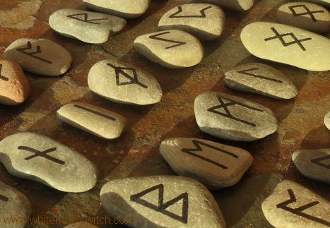 Runes: The Meaning of Mann - Meaning: Human Being Every human being has a destiny and it is their right to fulfil it. Destiny is all about choice.You can choose to take responsibility for your life, to be a spiritual being, or you can choose to drift along with whatever life throws at you. The path of destiny is not easy....