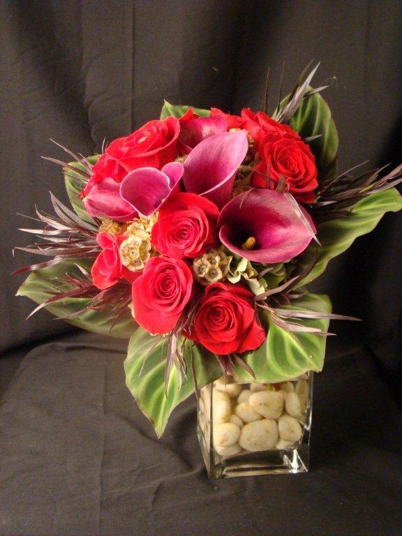flowers and fancies special offer code