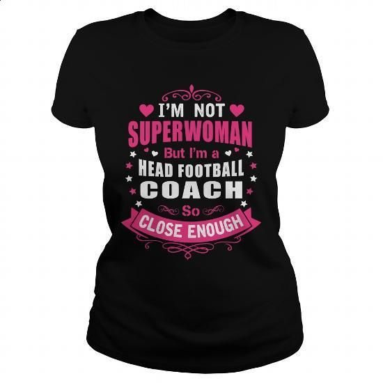HEAD FOOTBALL COACH - SUPER WM - #geek t shirts #kids t shirts. ORDER HERE => https://www.sunfrog.com/LifeStyle/HEAD-FOOTBALL-COACH--SUPER-WM-Black-Ladies.html?60505